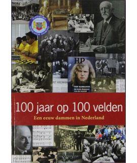 100 jaar op 100 velden - KNDB