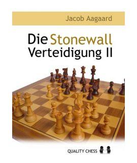Stonewall II