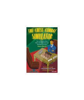 The Chess Combat Simulator - Jeroen Bosch