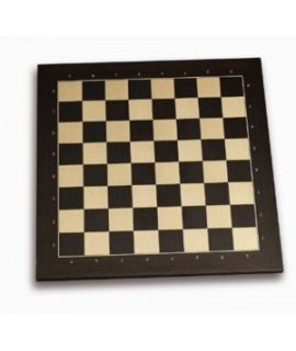 DGT e-Board USB Wenge/Maple (electronic chessboard)