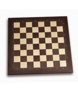 DGT e-Board bluetooth Rozenhout (electronisch schaakbord)