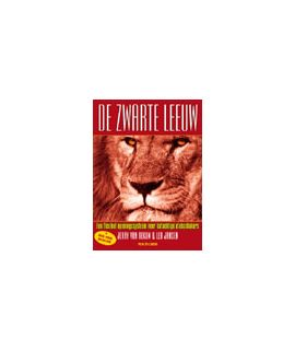 De Zwarte Leeuw - Leo Jansen, Jerry Van Rekom