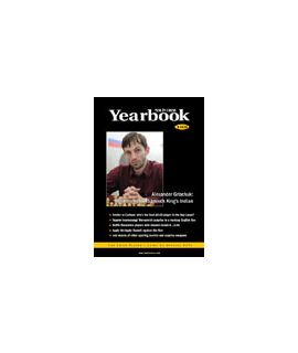 Yearbook 108 hardcover - The NIC Editorial team