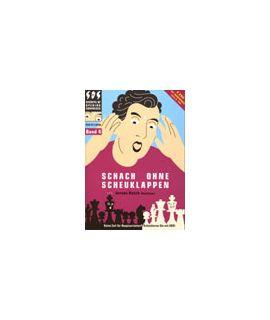 Schach ohne Scheuklappen Band 4 - Jeroen Bosch