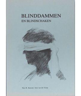 Blinddammen en Blindschaken