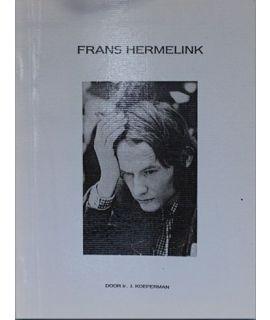 Frans Hermelink