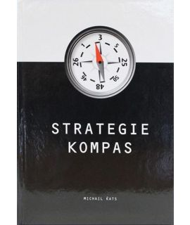 Strategiekompas - Michael Kats