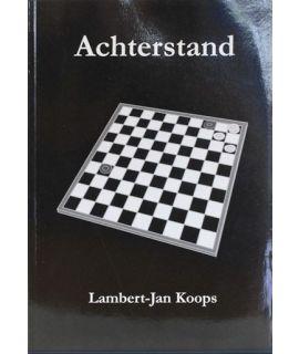 Achterstand - Lambert-Jan Koops