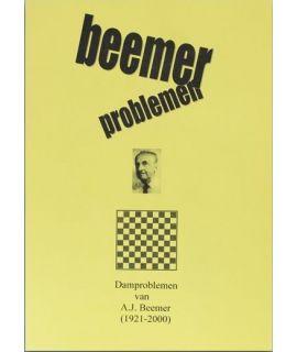Beemer problemen - L. de Rooij