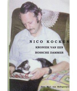 Nico Kocken - M. van Ballegooijen
