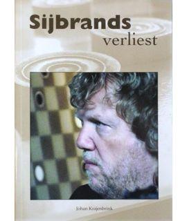 Sijbrands verliest - Johan Krajenbrink