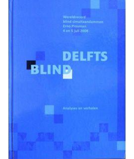 Delfts blind