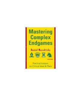 Mastering Complex Endgames - Daniel Naroditsky