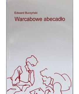 Warcabowe Abecadlo - E. Buzjinski