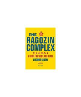 The Ragozin Complex - Vladimir Tukmakov