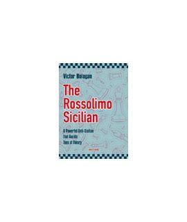 The Rossolimo Sicilian - Victor Bologan