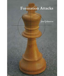 Formation Attacks - Joel Johnson