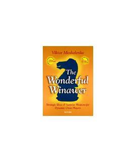 The Wonderful Winawer - Viktor Moskalenko
