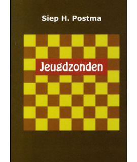 Jeugdzonden - Siep Postma
