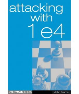 Attacking with 1e4 by Emms, John
