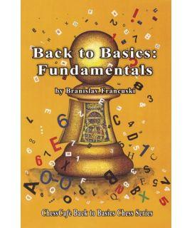 Back to Basics: Fundamentals - Francuski