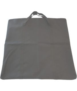 Carrying bag for chessboard 65 x 62 cm - size 6