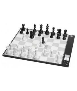 DGT Centaur schaakcomputer