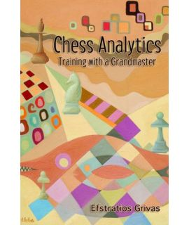 Chess Analytics - Efstratios Grivas
