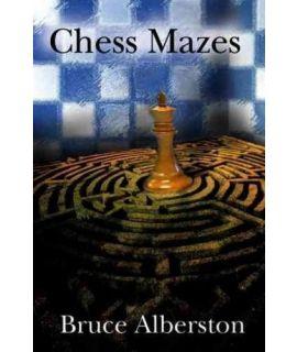 Chess Mazes - Alberston