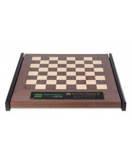 DGT Revelation II chess computer