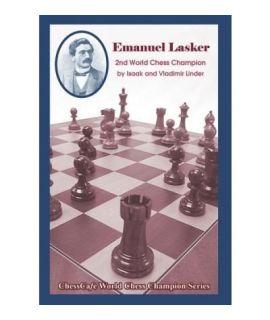 Emanuel Lasker - Isaak & Vladimir Linder