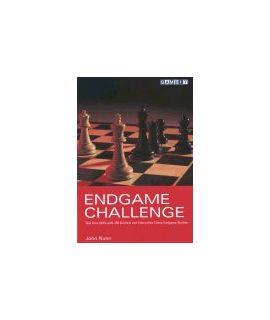 Endgame Challenge - Nunn