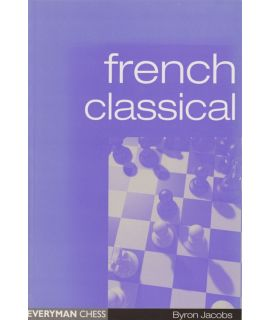 French Classical by Jacobs, Byron