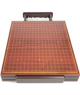 Go tafel 19 lijnen - 40 cm
