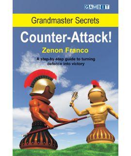 Grandmaster Secrets: Counter-Attack! - Franco