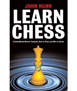 Learn Chess - Nunn