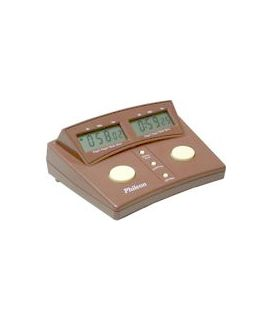 Game timer and chess clock Phileon GC8001