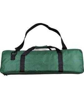 Chess bag medium - green