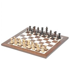 Lardy schaakspel (#6)