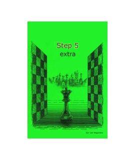 Workbook Step 5 extra - The Steps Method