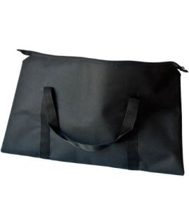 Carrying bag for foldable chessboard 58 x 30 cm - size 6