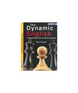 The Dynamic English - Kosten