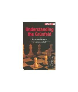 Understanding the Grünfeld - Rowson