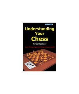 Understanding Your Chess - Rizzitano