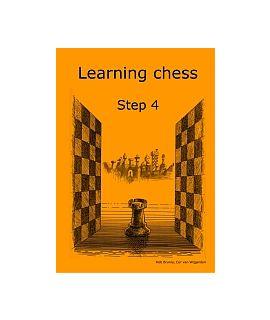 Workbook Step 4 - The Steps Method
