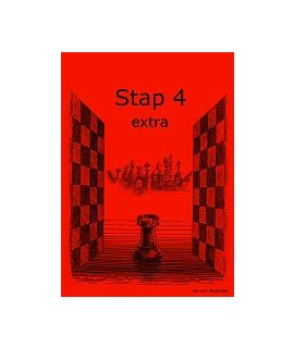 Workbook Step 4 extra - The Steps Method